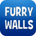 Furry Walls HD