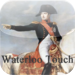 Waterloo Touch