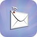 mBoxMail for iPad - Hotmail with Push