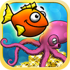 Treasure Reef HD